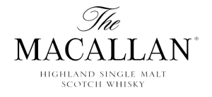 the-macallan-logotransparent